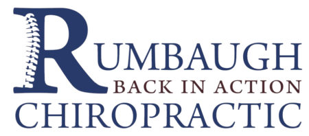 Rumbaugh Back In Action Chiropractic